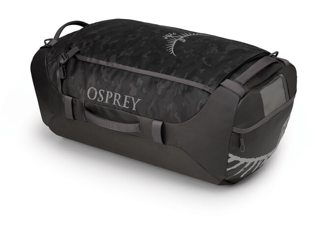 Osprey Transporter 65 Torba podróżna, camo black